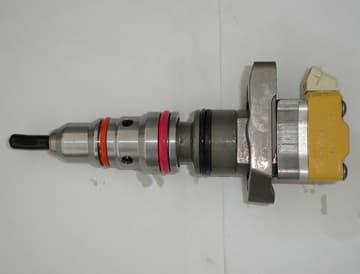 HEUI injector/Nozzle/Element   tradekorea