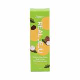 JEJUON Real Jeju Shea Butter Hand Cream 75mL