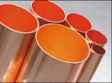 UNS. C17500 Cobalt Beryllium Copper Alloys Tube