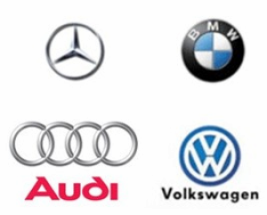 We Can Supply All Kinds Of Auto Parts For Luxury CarBENZ BMW - Audi car parts