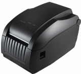 3150TIN Thermal Barcode Label Printer