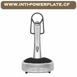 Power Plate Pro5 _ inti_powerplate_cf_