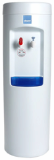 P.O.U Water Dispenser D7A/B