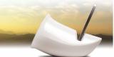 Ceramic Speakers (Skylark)