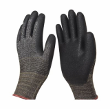 Industrial Safety Work Gloves
