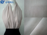 SWD-1166 ( POLY/LINEN WOVEN WASHIER )