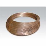 UNS. C17500 Cobalt Beryllium Copper Alloys Wire