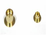 rivet for PCB