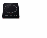 Countertop Induction Cooktop