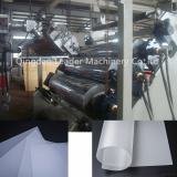 PS GPPS diffusion sheet board panel extrusion line
