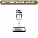 Power Plate My7 _ inti_powerplate_cf_