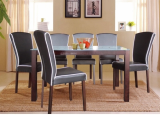 WILLIAM _1_6_ DINING SET