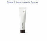 _Innisfree_ Mineral Moisture Fitting Base 40ml Korean