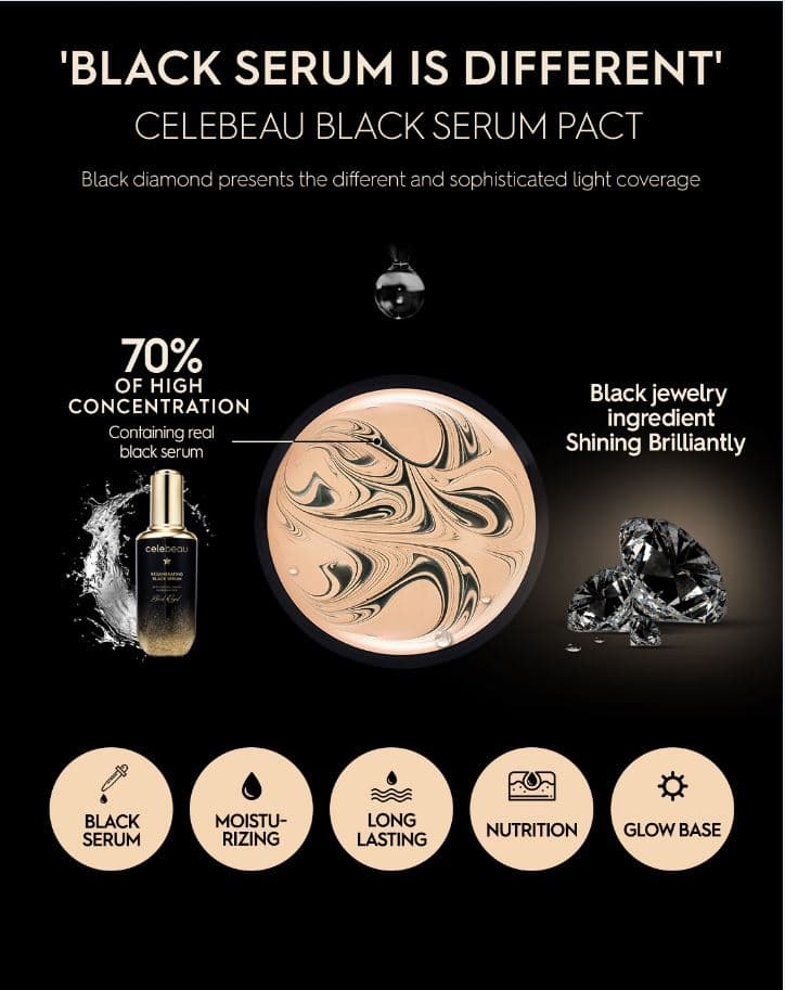 Black Serum Pact_03