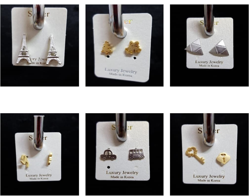 korea jewelry_fashion accessory_wholesale_oem
