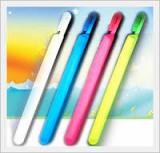 Light Stick & Artificial Bait