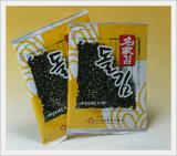 Seasoned Wild Seaweed