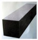 high purity graphite blcok