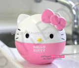 Hello Kitty Yogurt Maker -Pink-