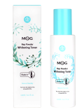 MOGnep power whitening toner