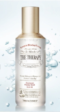 Korea cosmetics_The face shop_ The therapy frist serum