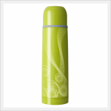 Vacuum Flask (0.50L Series)