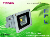 IP65 10W LED Flood Light