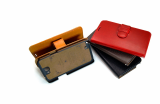FOR SAMSUNG GALAXY NOTE2 LEATHER CASE AND FOR SAMSUNG GALAXY NOTE2 LUXURY GENUINELEATHER CASE