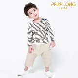 Ppippilong kids _ Dan Chu BE Baggy pants