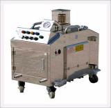 Steam Car Washer (200F)
