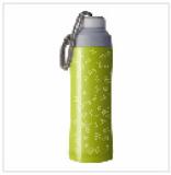 Vacuum Flask (0.45L Series)
