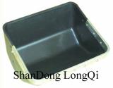 Sow plastic (Engineering polypropylene) feede
