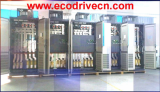 525 VAC, 575 VAC variable speed drives