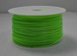 1.75mm 3.0mm ABS PLA UP! Ultimaker Makerbot 3D filament