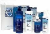 Wikla Replenish Sparkling Hair Sets