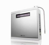 MMP7070 Water Ionizer