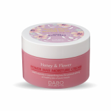 DABO HONEY_FLOWER POWER MAX  MOISTURE CREAM