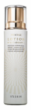 Prestige Lotion D_escargot_