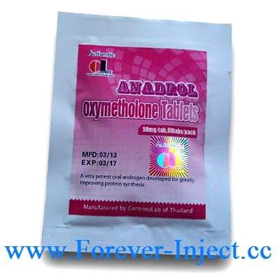 anadrol steroid info
