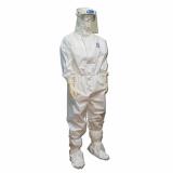 Arirang O2 Protective Clothing