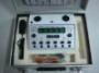 Acupuncture Stimulator KWD808 - I (Ying die brand)