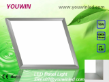 300*300mm 19W LED Panel Light for Office