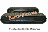 Rubber track frame-bonnyfrances.jpg