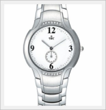 SWC Watch