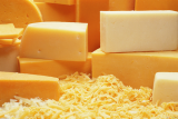 Mozzarella Cheese_Cheese_Cheddar Cheese_ Processed Cheese