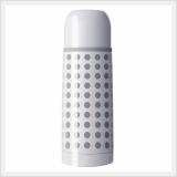 Vacuum Flask (0.35L Series)