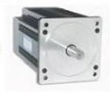 Blushless DC Electric Motor (Tm10-04 Series)