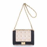 Shoulder Bag /5th Avenue Shoulder