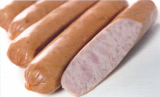 02_Cabanossi Sausage_detail.jpg