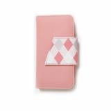 Reason-Ave.4---pink.jpg